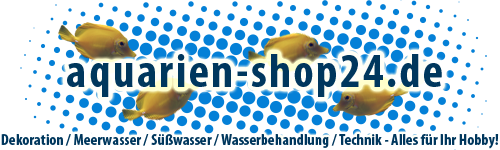 aquarien-shop24.de